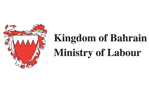 Directors appointed at Bahrain Labour Ministry