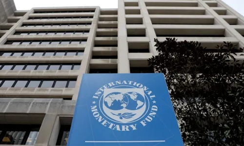 IMF staff agrees to disburse final $2 billion tranche of Egypt loan