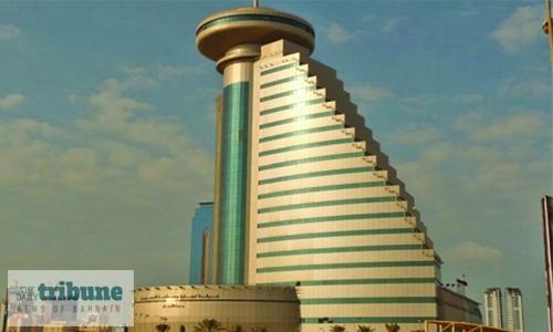 BCCI forum on Bahrain's Economic Outlook 2020