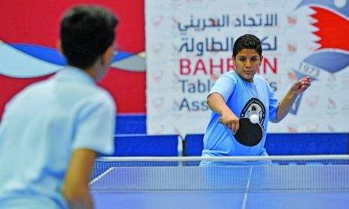 Middle East, Al Naseem, Modern Knowledge triumph