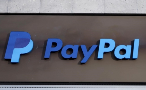 Australia's PayPal punishes pricey buy-now-pay-later stocks