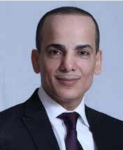 Al Ajmi honoured with prestigious award