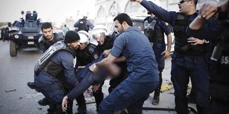 'Bahraini Hezbollah' members to learn fate on June 30