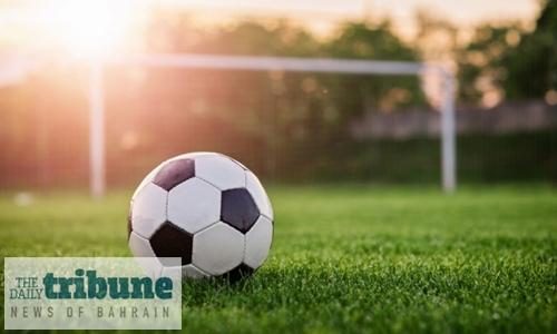 Bahrain clubs get tough draws for AFC Cup