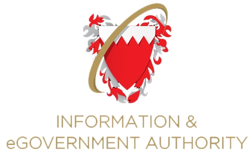 iGA holds focus group for target users on Bahrain's Open Data Portal