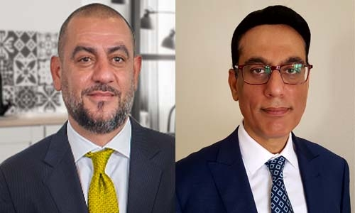 NBB, StanChart execute first Repo transaction in Bahraini Dinars