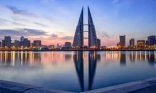 Bahrain ranked 37th on UN's World Happy Index