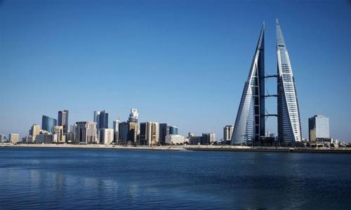 Manama ranked 6th in Arab financial centres