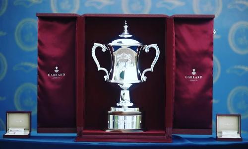 Spectacular entry list announced for 2021 Bahrain International Trophy