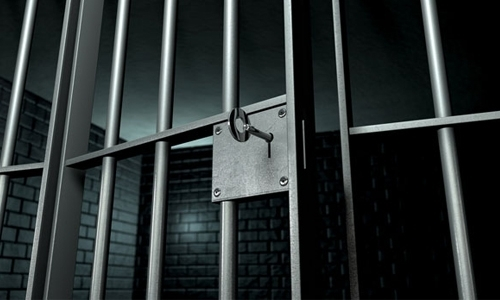 Asian worker gets jail for embezzlement