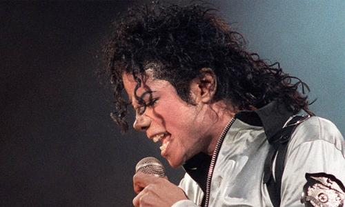 MJ: Leaving Neverland 'devastating' first trailer released