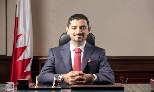 Bahrain will continue to pay utility bills: Minister
