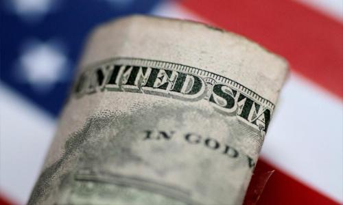 US December deficit hits $144 billion