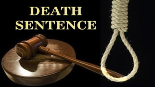 Prosecutors to seek death for accused in imam murder trial