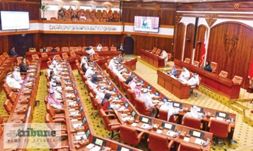 'BD23,000 tender' to hire cars with drivers for House deputy speakers