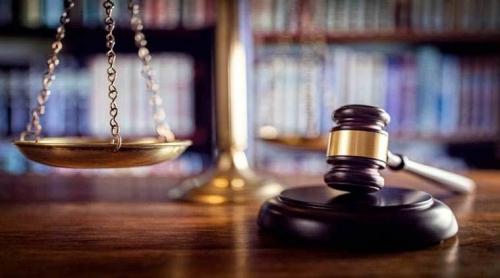 Court upholds mugger's punishment