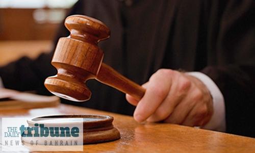 Shariat court rejects woman's divorce plea
