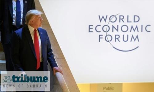 Economy failing on climate and equality: NGOs