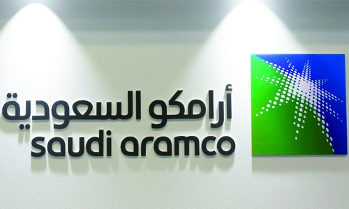 Saudi Aramco seeks majority stake in Indian refinery