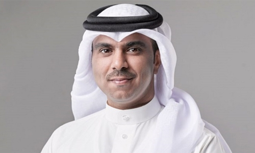 Cyber Security: TRA to represent Arab region