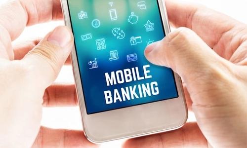 AUB launches Next Gen Mobile Banking