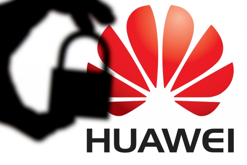 US to delay Huawei ban another 90 days