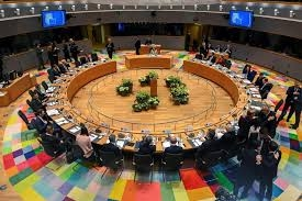EU budget summit ends with no deal