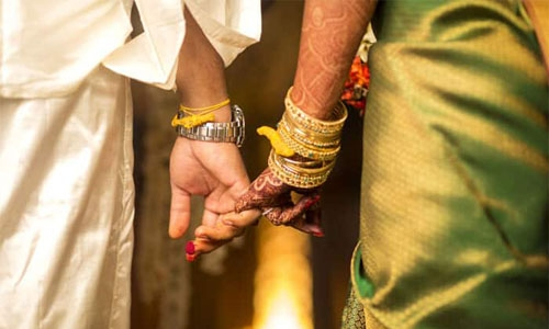 Bahraini Court invokes Hindu Marriage Act of India to grant a divorce
