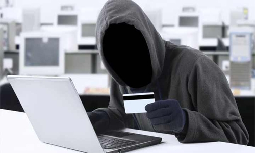 Social media fraud: 83 per cent Bahrain users encountered online scammers last year