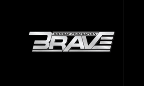 Brave CF announces return to Brazil