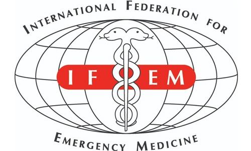 International speakers for Bahrain Emergency Medicine meeting