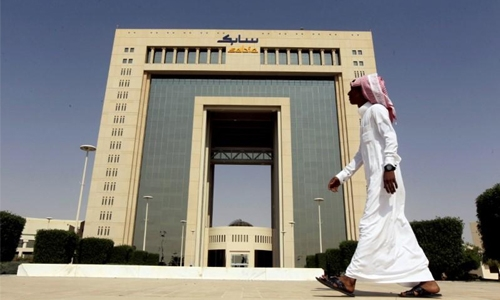 Aramco buying $69 bn stake in SABIC