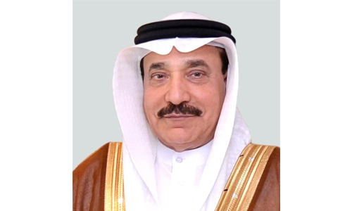 Bahrain to get new social centres and service complexes: Minister Humaidan