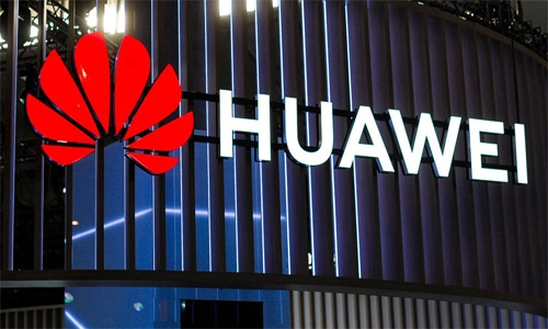 How Huawei eclipsed most of its Chinese and Western peers