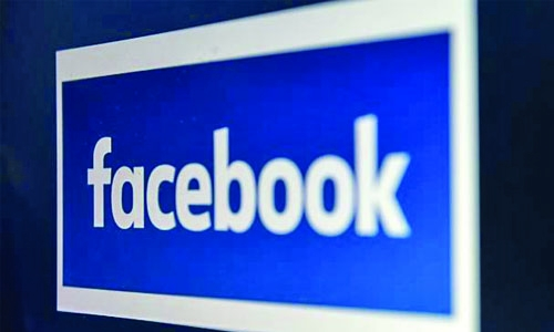 Facebook rejects Aussie regulation calls