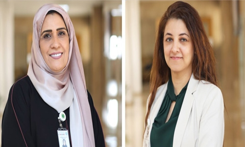 AGU, Gulf Disability Society mark International Day of Persons with Disabilities