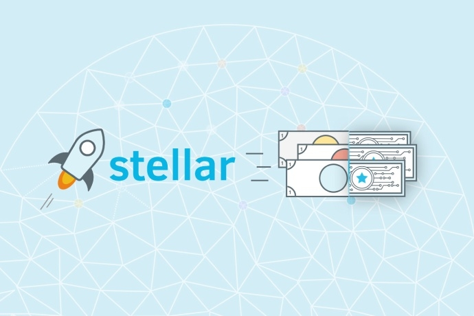 Stellar.org becomes first Shariah compliant blockchain protocol