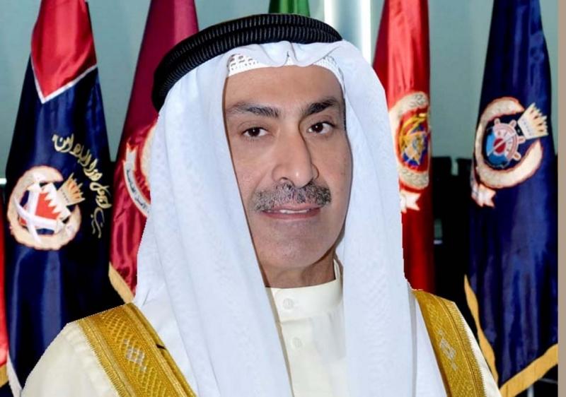 HRH Princess Sabeeka's initiative praised by Interior Ministry