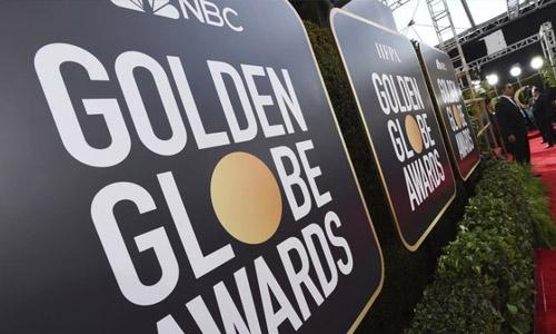 Golden Globes must reform or stars will boycott: PR firms