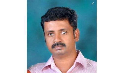 Indian expat dies in Bahrain