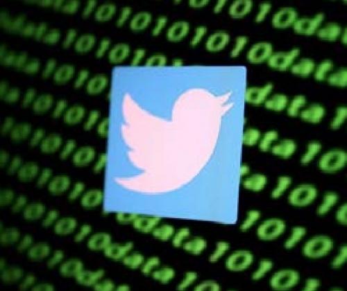 Twitter restores account of financial market website Zero Hedge