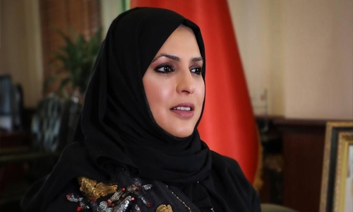 1,000 advertisements removed for violations in Bahrain