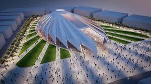 Dubai Expo 2020 to give $33 bn boost to UAE economy: study