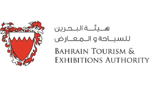 Bahrain Tourism and Exhibitions Authority resumes charter flights