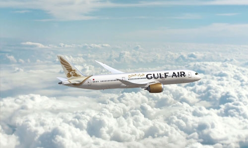 Gulf Air resumes direct flights to Tbilisi in Georgia