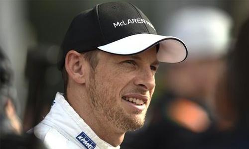 Button hints F1 return still possible
