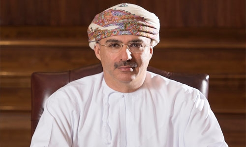 Investcorp reveals plans to delist from Bahrain Bourse