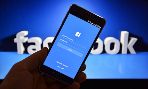 Facebook reverses policy, allows posts claiming Covid was made in lab