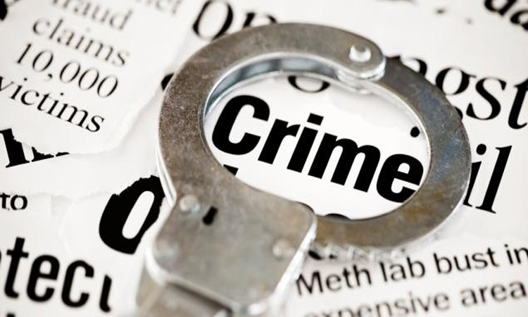 Businessman accused of laundering BD20m