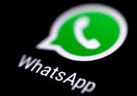 WhatsApp user base crosses 2 billion mark